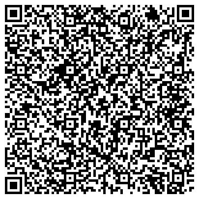 QR-код с контактной информацией организации М.А.Р.Т.(Международное Агентство Ресурсов и Технологий), ООО
