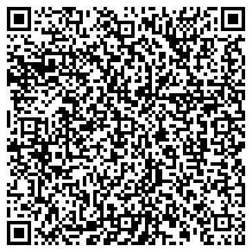 QR-код с контактной информацией организации Аккорд Украина, ЧП