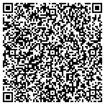 QR-код с контактной информацией организации Регион-маркет, ЧП