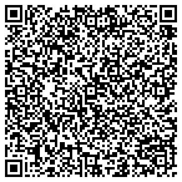 QR-код с контактной информацией организации ДокДизель, ЧП