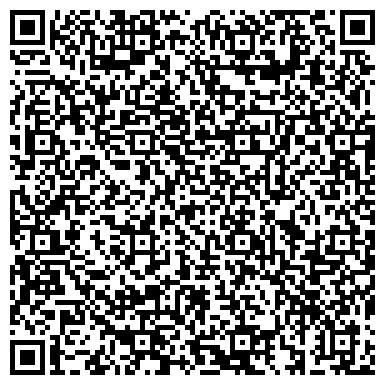 QR-код с контактной информацией организации НПП Кранмонтаж, ООО