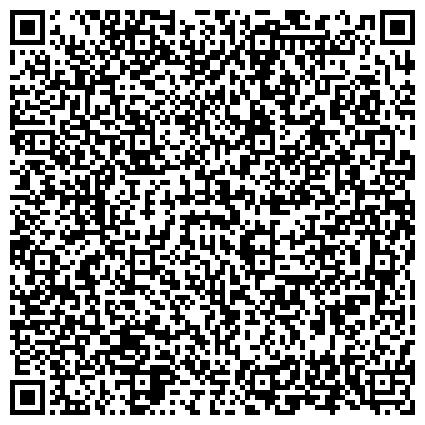 QR-код с контактной информацией организации Бонгар сервис Украина, ООО (Хлебопекарное оборудование Bongard, Франция)