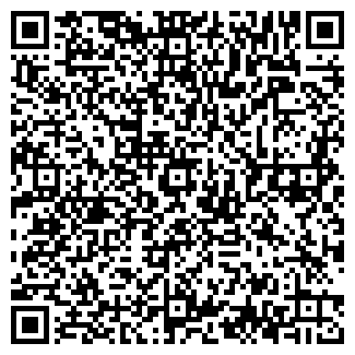 QR-код с контактной информацией организации Boat, ООО