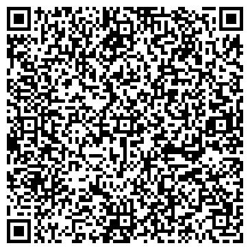 QR-код с контактной информацией организации Агродорстрой, ООО