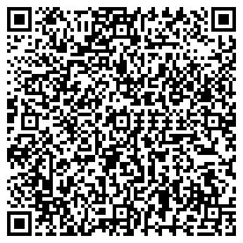 QR-код с контактной информацией организации TurboExpert, ООО