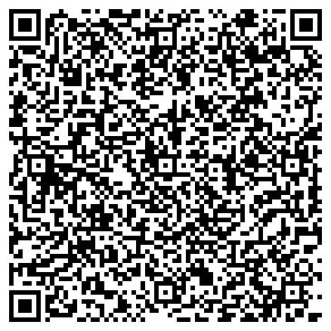 QR-код с контактной информацией организации Гюринг оХГ, Представительство