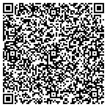 QR-код с контактной информацией организации Шиманский, ЧП