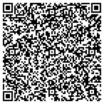 QR-код с контактной информацией организации Харьковимпэкс, ООО