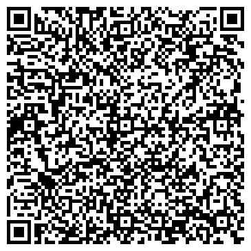 QR-код с контактной информацией организации Овидько С.И., ЧП