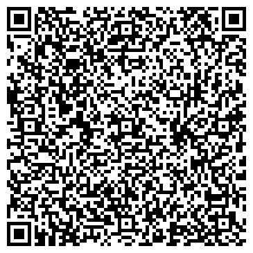 QR-код с контактной информацией организации Перспектива-С, ООО