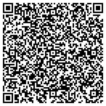 QR-код с контактной информацией организации Технопневматика, ООО