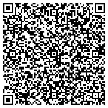 QR-код с контактной информацией организации Жейнов, ЧП