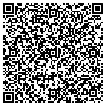QR-код с контактной информацией организации Пневмо, ООО