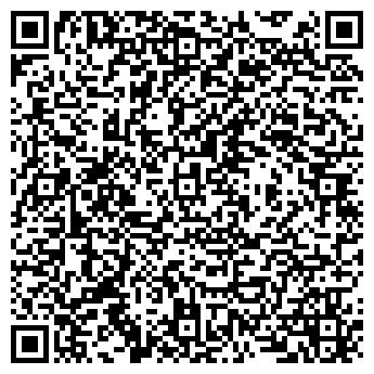 QR-код с контактной информацией организации Вольский, ЧП