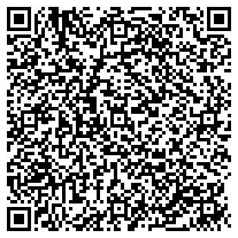 QR-код с контактной информацией организации Водокачка, ЧП