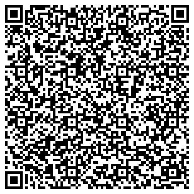 QR-код с контактной информацией организации Первая Вентиляционная Компания, ООО