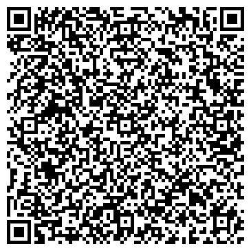 QR-код с контактной информацией организации Ремкрансервис ПРФ, ЧП