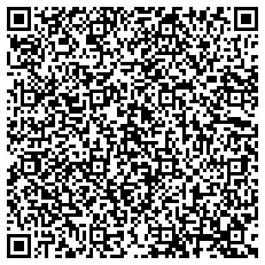 QR-код с контактной информацией организации ПКП Александрия ПТО-Сервис, ООО