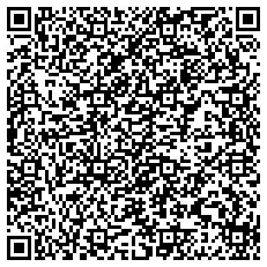 QR-код с контактной информацией организации ЛЛД Компрессорная Техника, ООО