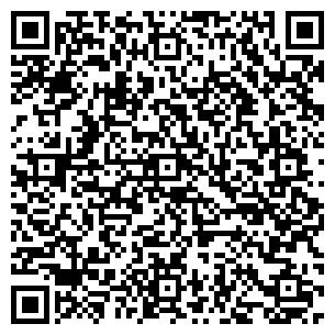 QR-код с контактной информацией организации Азовгидромаш, ООО