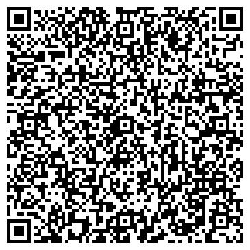 QR-код с контактной информацией организации ГЦВ КМ, ООО