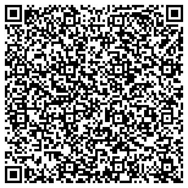 QR-код с контактной информацией организации Маркетинг Компрессор Сервис, ЧНПП