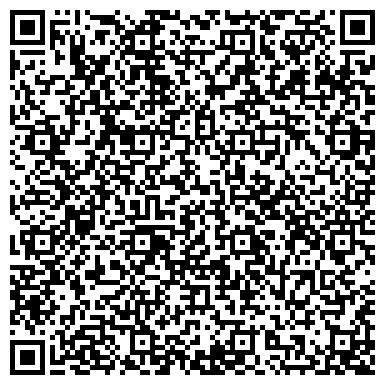 QR-код с контактной информацией организации Насосный завод Азовэнергомаш, ООО