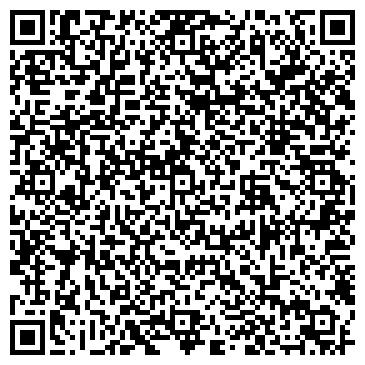 QR-код с контактной информацией организации Агроресурс-5, ООО