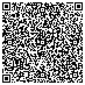 QR-код с контактной информацией организации Каефер Антал, ООО