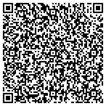 QR-код с контактной информацией организации Арктика Торговый Дом, ЧП