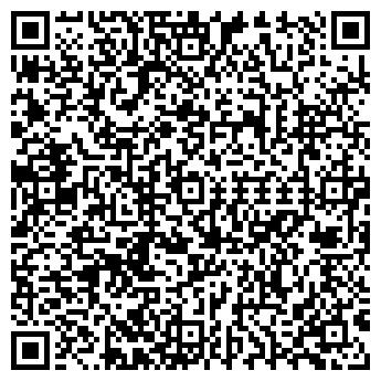QR-код с контактной информацией организации Самоткан, СПД