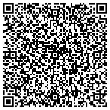 QR-код с контактной информацией организации Компания РКС, ООО