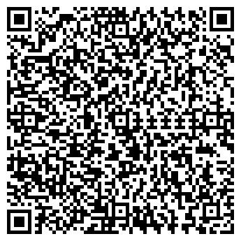 QR-код с контактной информацией организации Аникс ЛТД, ЧП