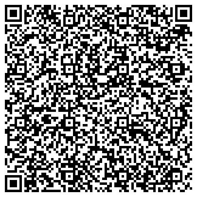 QR-код с контактной информацией организации Logistic Group (Логистик Груп), ООО