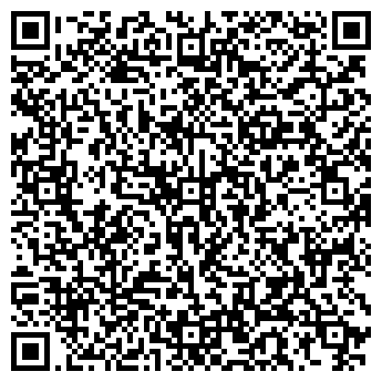 QR-код с контактной информацией организации Евгений, ЧП (Ev-Geny)