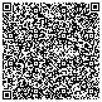 QR-код с контактной информацией организации Радчук Р.В., ЧП (ТМ Форсаж)