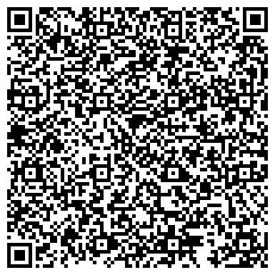 QR-код с контактной информацией организации Трансформатор-Юг, ООО