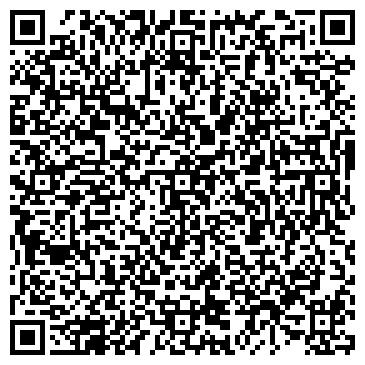 QR-код с контактной информацией организации Алтухов, ФЛ-П