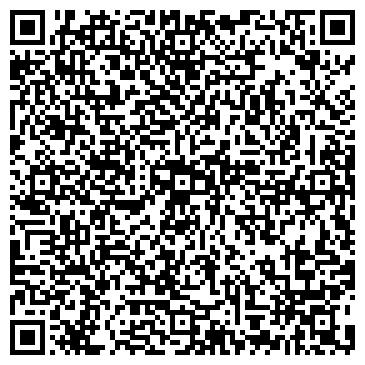 QR-код с контактной информацией организации Expert car, Компания