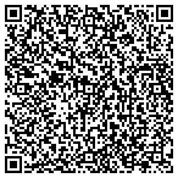 QR-код с контактной информацией организации Вольтаж Астана, ТОО