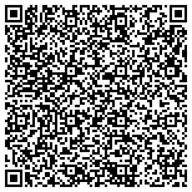 QR-код с контактной информацией организации Mercedes Benz (Мерседес Бенс), ТОО