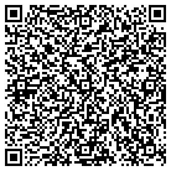 QR-код с контактной информацией организации Дормаш-ЧТЗ, ТОО