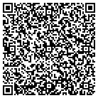 QR-код с контактной информацией организации KHS (КХС), ИП