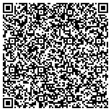 QR-код с контактной информацией организации Alternator Laboratory (Альтернатор Лаборатори), ЧП