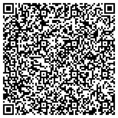 QR-код с контактной информацией организации Кириченко,ИП