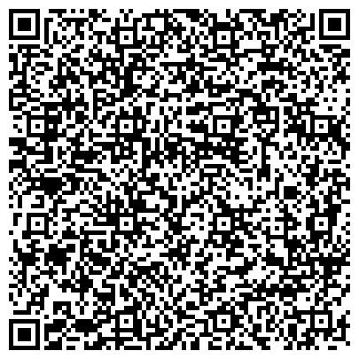 QR-код с контактной информацией организации ProSystems (ПроСистемс), ТОО
