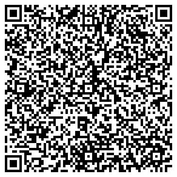 QR-код с контактной информацией организации Аида моторс (автосервис), ТОО