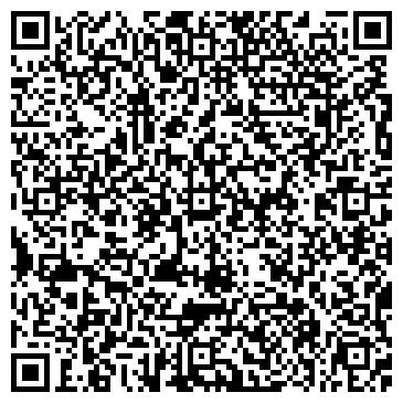 QR-код с контактной информацией организации GRP-Азия, ТОО