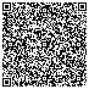 QR-код с контактной информацией организации CONDOR AUTO KZ (Кондор Авто КЗ), ТОО