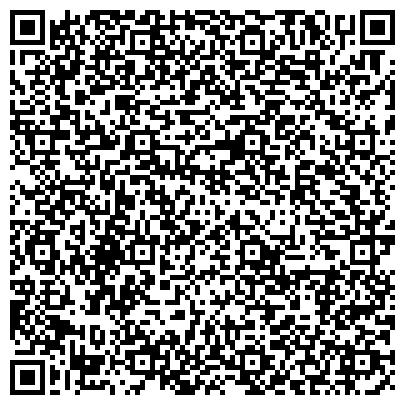 QR-код с контактной информацией организации Торговый дом Станкомашторг , ТОО